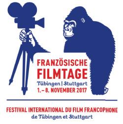 kurzfilmwettbewerb-2017