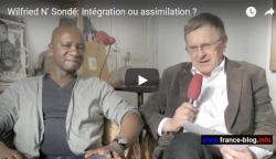 Unsere Beiträge zur Integrationsforschung